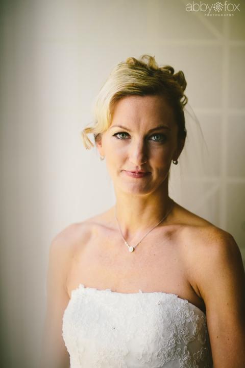Courtney gerlach wedding